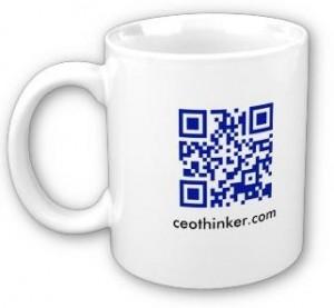 Taza-de-cafe-con-código-QR-300x277
