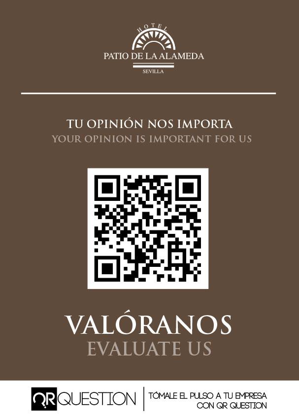 cartel-bilingue