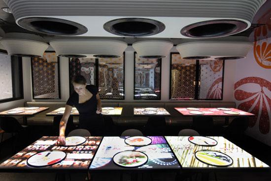 inamo-restaurant-of-the-future