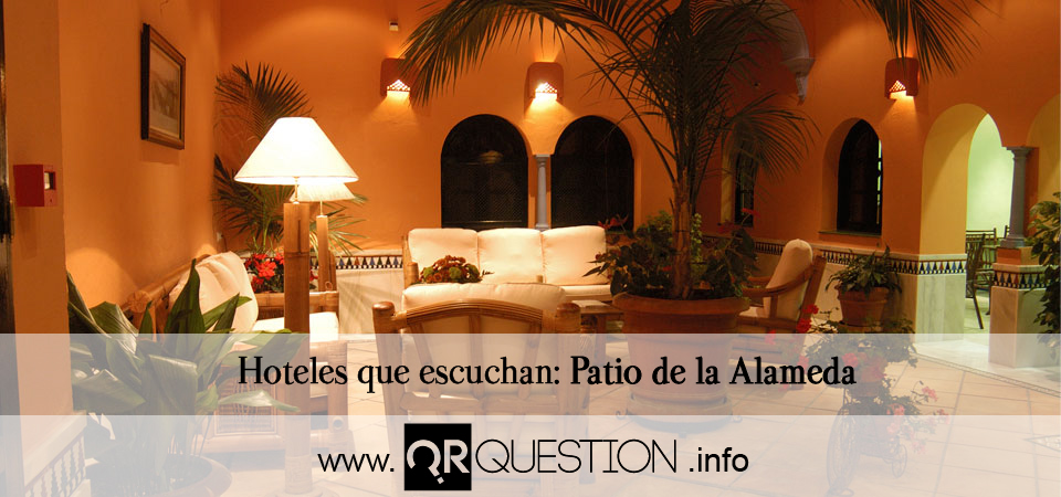 qrquestion-hotelesqueescuchan-02