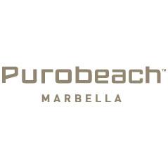 Logo_Purobeach_Marbella