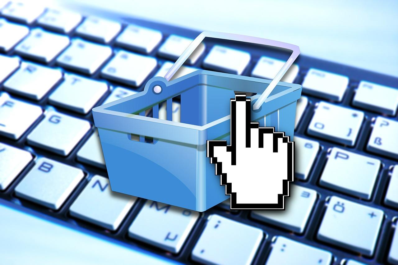encuestas por email
